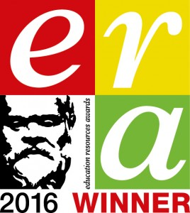 ERA Award Winner 2016 - OTrack